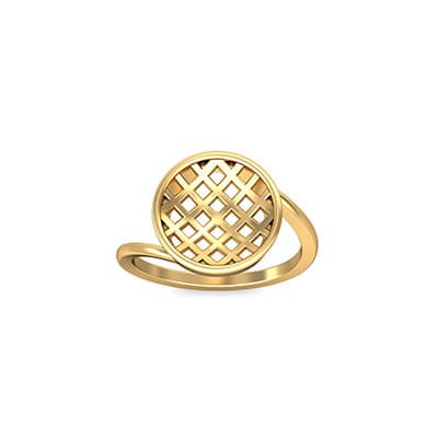 Nest-Gold-Ring-For-Her-3.jpg