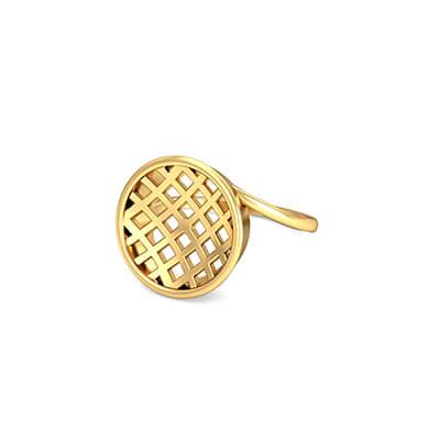 Nest-Gold-Ring-For-Her-4.jpg