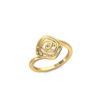 Plain-Gold-Ring-For-Her-2.jpg
