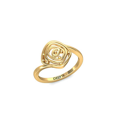 Plain-Gold-Ring-For-Her-1.jpg