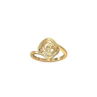 Plain-Gold-Ring-For-Her-3.jpg