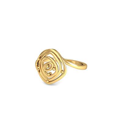 Plain-Gold-Ring-For-Her-4.jpg