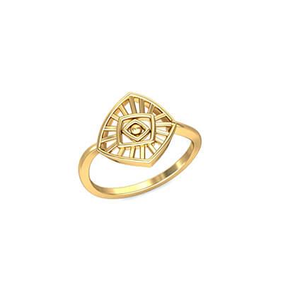 Prosperous-Ring-For-Wife-In-Gold-2.jpg