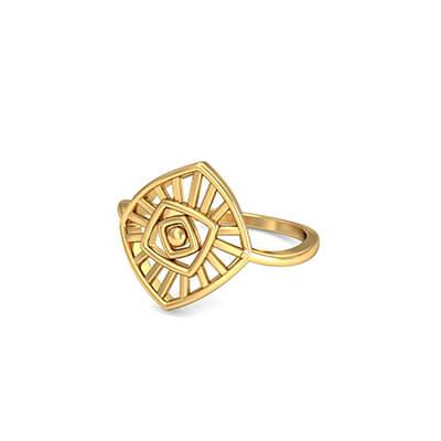 Prosperous-Ring-For-Wife-In-Gold-3.jpg