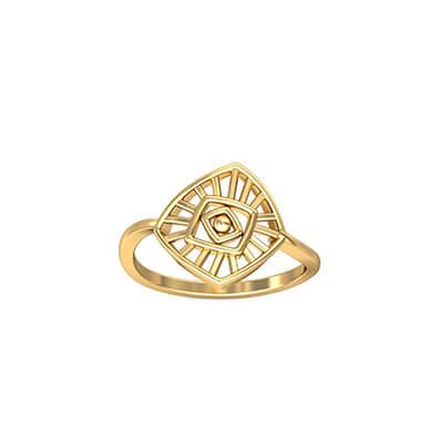 Prosperous-Ring-For-Wife-In-Gold-4.jpg