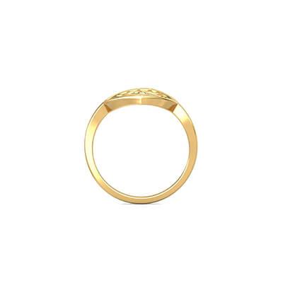 Prosperous-Ring-For-Wife-In-Gold-6.jpg
