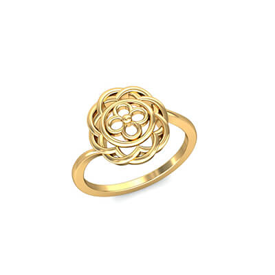 Romantic-Designer-Gold-Ring-2.jpg