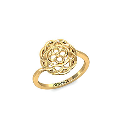 Romantic-Designer-Gold-Ring-1.jpg