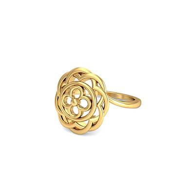 Romantic-Designer-Gold-Ring-3.jpg