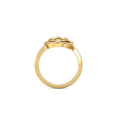 Romantic-Designer-Gold-Ring-5.jpg