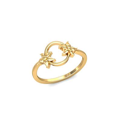 Splendid-Matching-Gold-Ring-2.jpg