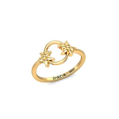 Splendid-Matching-Gold-Ring-1.jpg