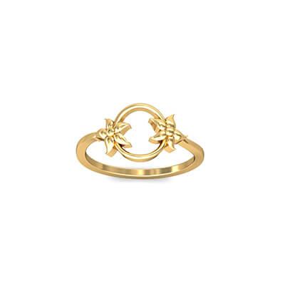 Splendid-Matching-Gold-Ring-3.jpg