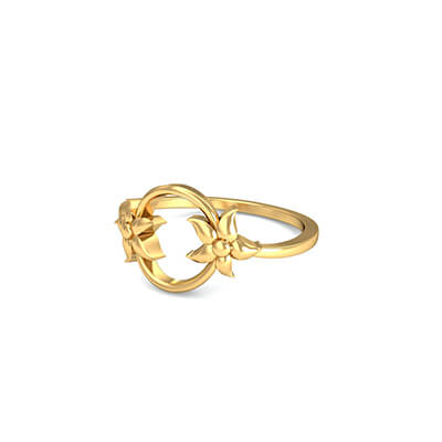Splendid-Matching-Gold-Ring-4.jpg