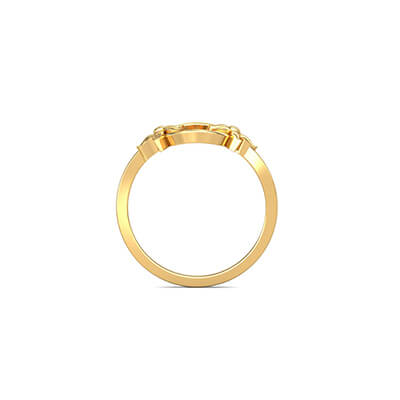 Splendid-Matching-Gold-Ring-6.jpg