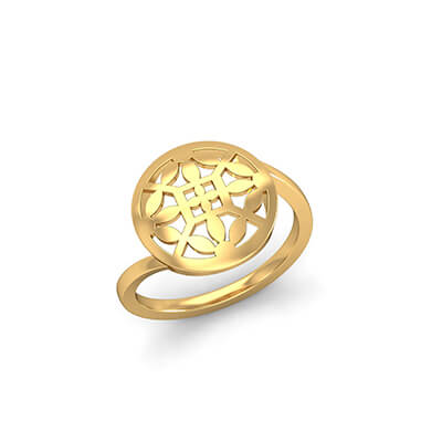 Star-Gold-Ring-With-Name-Printed-2.jpg