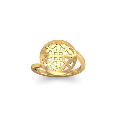 Star-Gold-Ring-With-Name-Printed-3.jpg