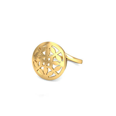 Star-Gold-Ring-With-Name-Printed-4.jpg