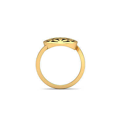 Star-Gold-Ring-With-Name-Printed-6.jpg