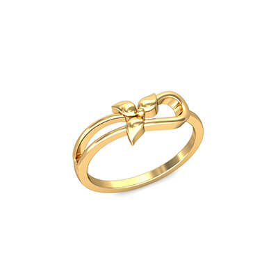 Striking-Gold-Anniversary-Ring-2.jpg