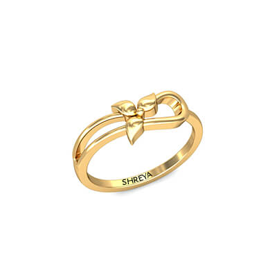 Striking-Gold-Anniversary-Ring-1.jpg