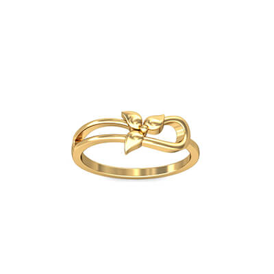 Striking-Gold-Anniversary-Ring-3.jpg
