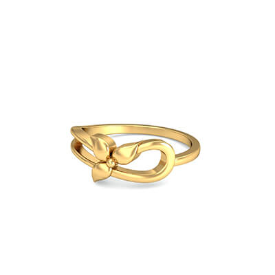 Striking-Gold-Anniversary-Ring-4.jpg