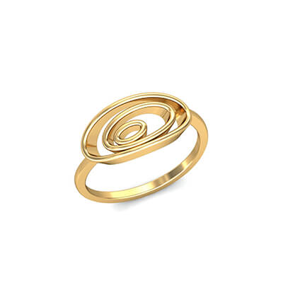 Timeless-Yellow-Gold-Ring-2.jpg