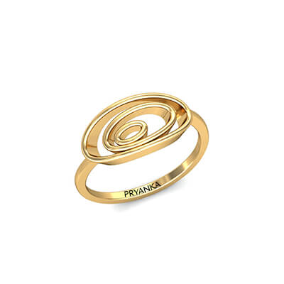 Timeless-Yellow-Gold-Ring-1.jpg