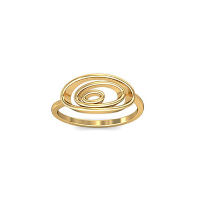 Timeless-Yellow-Gold-Ring-3.jpg
