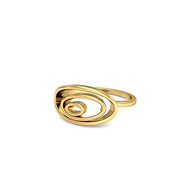 Timeless-Yellow-Gold-Ring-4.jpg
