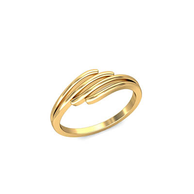 Treasure-Gold-Ring-For-Her-2.jpg
