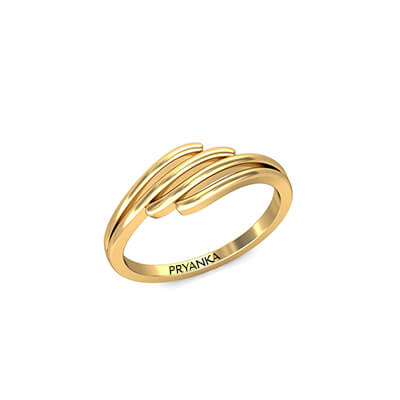 Treasure-Gold-Ring-For-Her-1.jpg