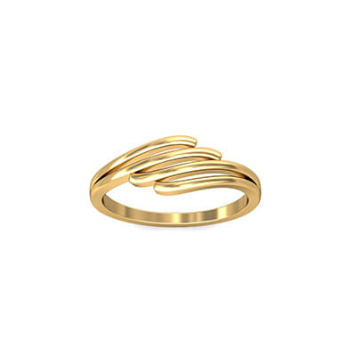 Treasure-Gold-Ring-For-Her-3.jpg