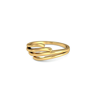 Treasure-Gold-Ring-For-Her-4.jpg