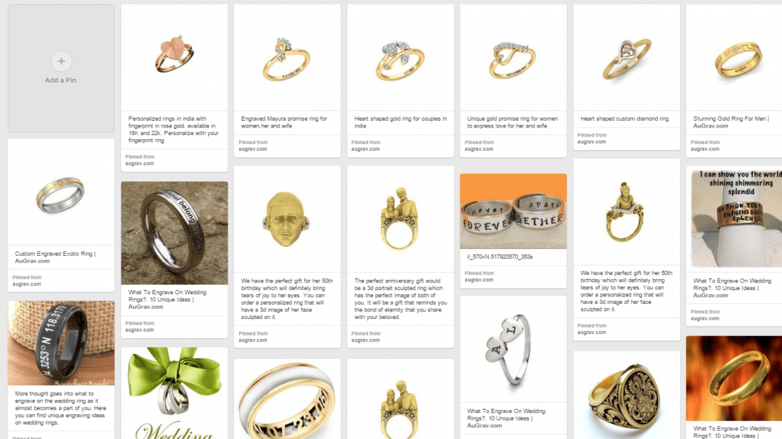 screencapture-www-pinterest-com-augrav-unique-wedding-rings-1446731809236 (1)