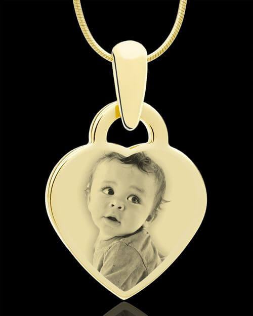 15 unique gold pendant designs for indian kids for Dijain photo