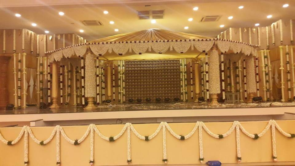 Epic Weddings chennai