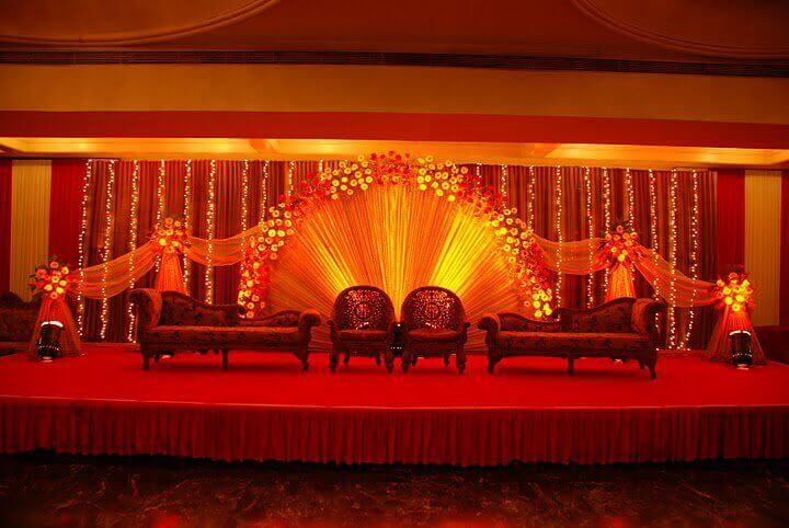 Sai kripa wedding planner