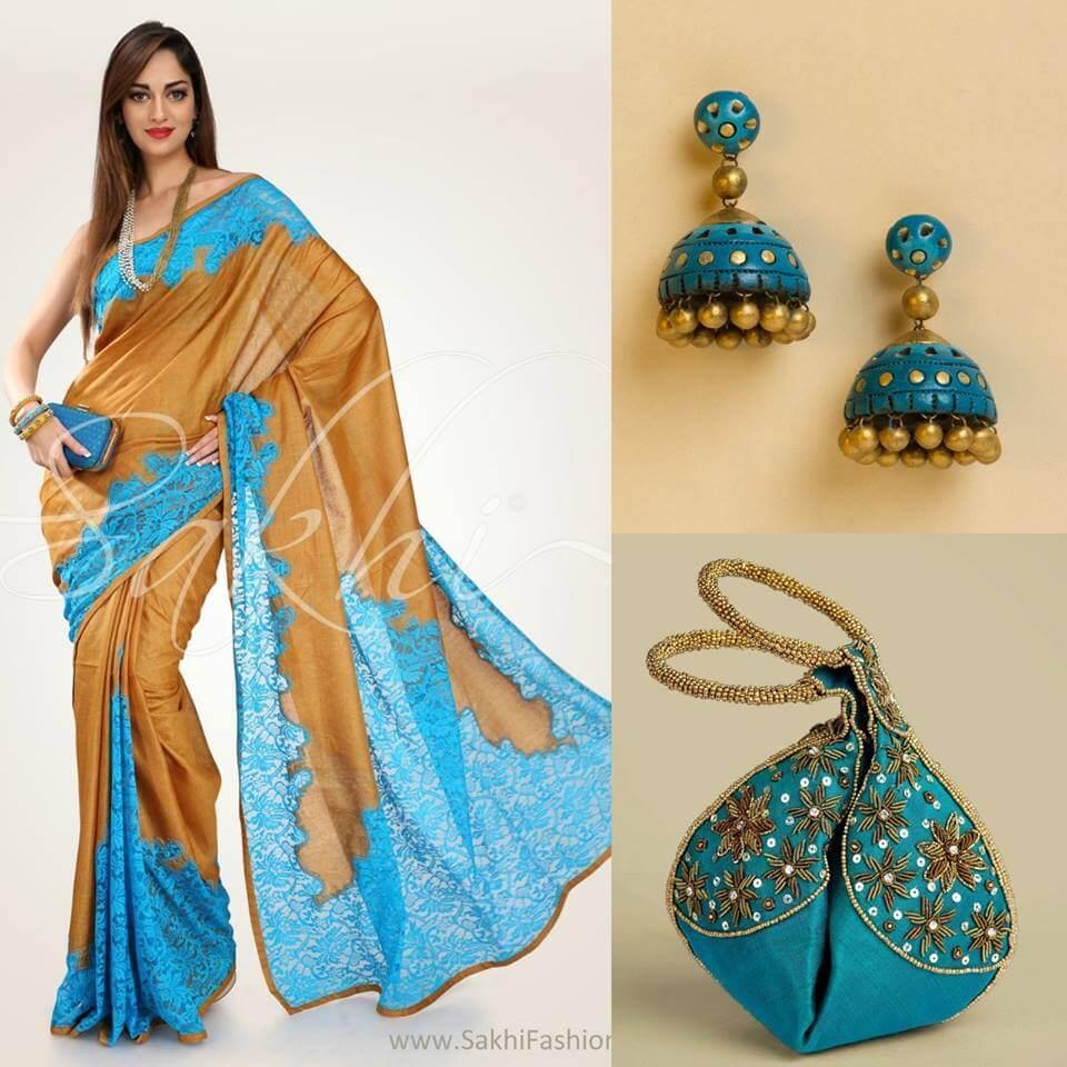 Sakhi Fashions