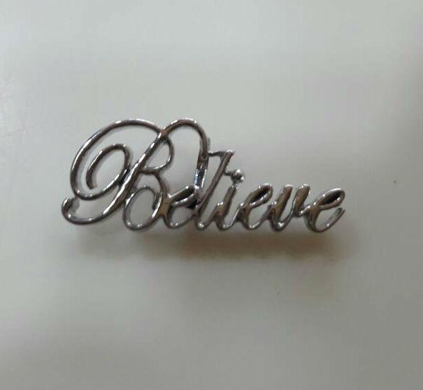 believe-platinum-pendant