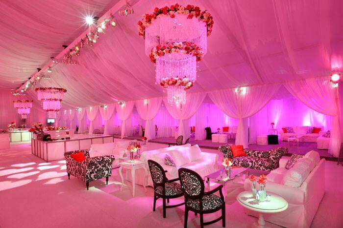 vividh Wedding and event planners-hyderabadjpg