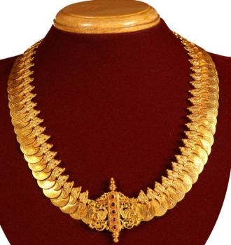 kasulaperu by mor jewellers hyderabad