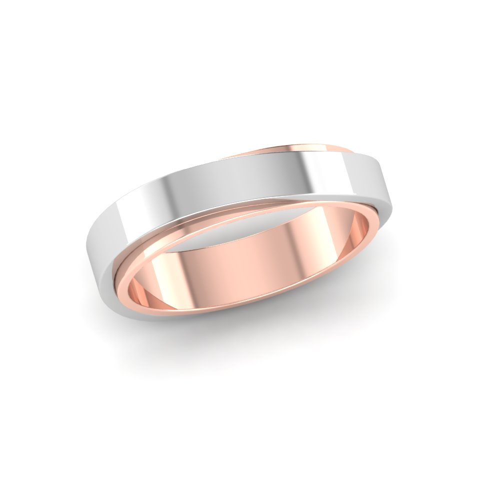 44bcb75007 Buy Platinum Couple Rings And Wedding Bands | Platinum Wedding Rings