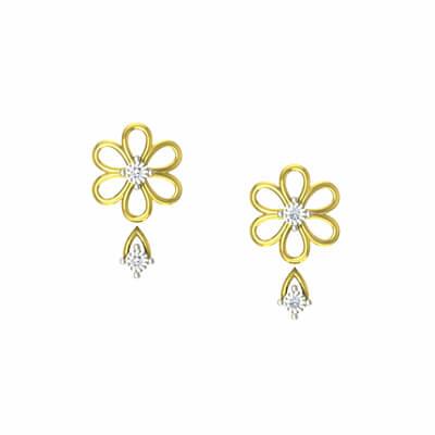 Aspire-Bridal-Necklace-Set-2