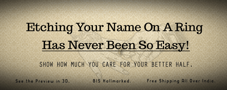 Banner-name-1