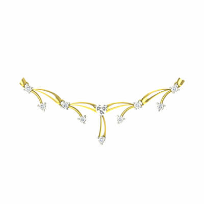diamond necklace designs with price in hyderabad