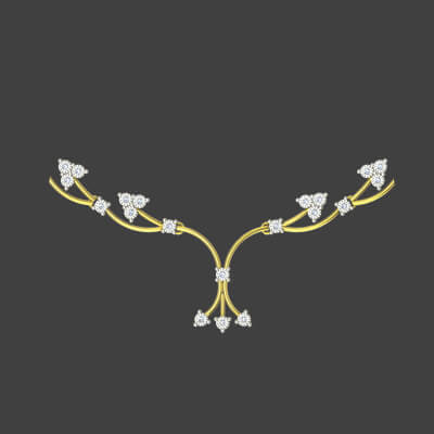 south indian bridal jewellery sets online