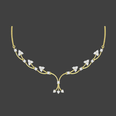 kerala bridal gold jewellery sets with price