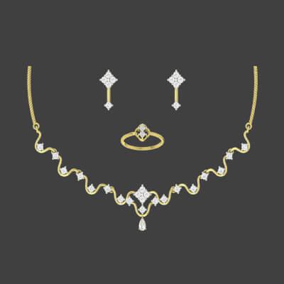 necklace design in gold for bridal bridal gold rings bridal golden necklace bridal bangle designs indian bridal gold sets bridal necklace sets online bridal necklace set buy online bridal mala designs indian gold bridal jewellery bridal jewellery kundan sets bridal rings gold malabar bridal jewellery full indian bridal jewellery set punjabi bridal jewellery sets bridal necklace in gold